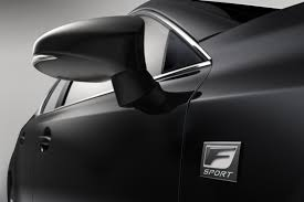 lexus ct200h plug in lexus ct 200h is the safest small car according to forbes