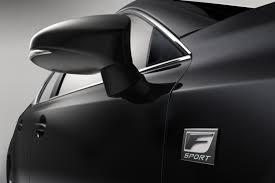 lexus ct200h dimensions 2012 lexus ct 200h f sport price 27 850
