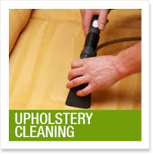 Upholstery Cleaning Gold Coast Gold Coast Carpet Cleaning