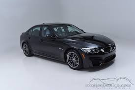 Bmw M3 2015 - 2015 bmw m3 exotic and classic car dealership specializing in