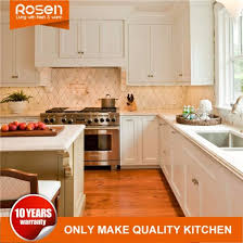 best finish for kitchen cabinets lacquer best matt satin finish american shaker style lacquer kitchen