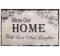 Cheap Home Decor Sites Cheap Home Decor Websites U2039 Decor Love