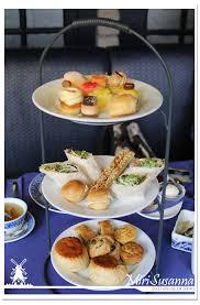 fa軋de cuisine leroy merlin 20170518 皇家台夫特藍陶之旅royal delft experience 2 寫在鬱金香