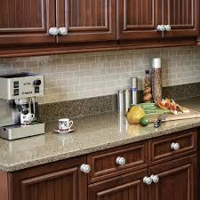 Decorative Tiles For Kitchen Backsplash Trends And Tile Ideas - Backsplash trends