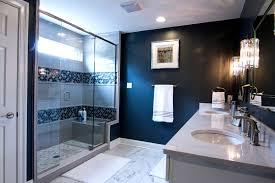 Blue Bathroom Ideas Blue Bathroom Ideas Design Décor And Accessories