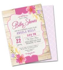 seasonal invitations sunshine printables