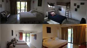 Cancun Market Furniture by Homes For Sale In Cancun Pok Ta Pok Hotel Zone Lemmus Inver