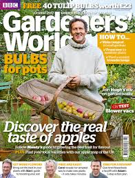 What Is A Walled Garden On The Internet by Monty Don Themontydon Twitter