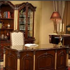 Michael Amini Office Furniture by Aico Furniture Tv Stands Collections