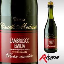 wine gifts ricaoh rakuten global market castelli modenese lambrusco rosso