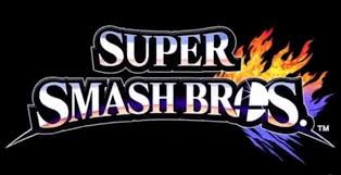 wii u black friday sale super smash bros and black friday sale 2015 is a super sma