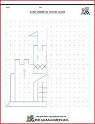 best 25 symmetry activities ideas on pinterest symmetry