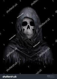 tshirt graphicsskull printdark illustrationevil skullconcert