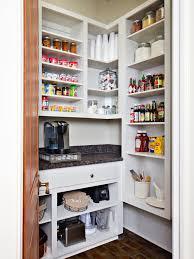small kitchen pantry ideas beautiful small kitchen pantry ideas top kitchen design