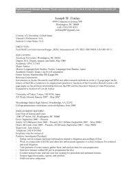 best resume sample format federal job resume resume sample format throughout government federal job resume resume sample format throughout government resume writing