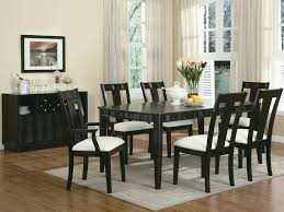 Comfortable Dining Room Sets Discount Dining Room Sets Provisionsdining Com