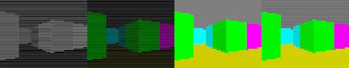 Wolfenstein 3d Maps Wolfenstein In 600 Lines Of Code Hackaday
