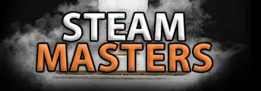 upholstery cleaning orange county steam masters santa residential home steam carpet cleaners