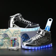 big kids light up shoes 100 best little kids light up shoes images on pinterest light up