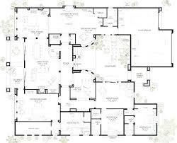 floor plans blueprints home blueprints home plans for home designs with basement