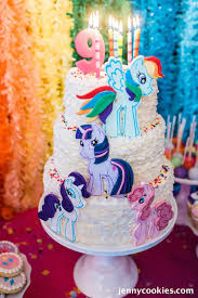 my pony party ideas kara s party ideas my pony birthday party