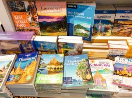 travel books images Thailand travel guide books how to pick your best thailand guide jpg