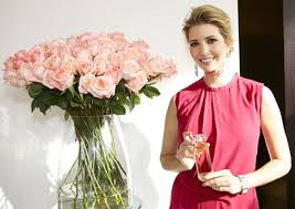ivanka trump cologne ivanka trump perfume tops two best selling spots on amazon