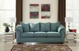 Small Sectional Sofa Sofas Marvelous Microfiber Sectional Small Sectional Sofa