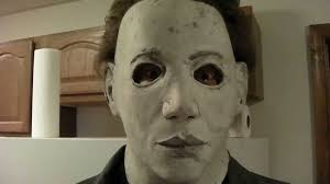 Halloween Costume Michael Myers Halloween 6 Curse Michael Myers Costume Sized