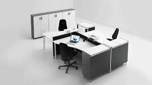 Office Desk Workstation Fascinating Home Office Desks Designer Fashionable Ideas
