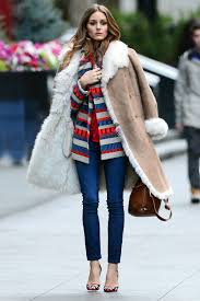 best shearling coats shearling jackets for winter