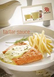 cuisine a 10000 euros ๐ ๐ ๐ ป งๆๆๆกระท อารมณ ด ในดวงใจ ส นธร 08 09 13 ซ อๆขายๆ