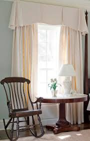 Whote Curtains Inspiration Living Room Curtains Inspiration Lovely White Double Curtains For