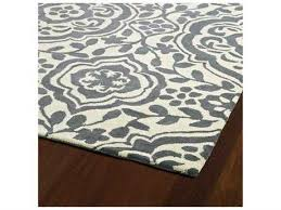 Large Area Rugs 10x13 10x13 Area Rugs U0026 10x13 Rug For Sale Luxedecor