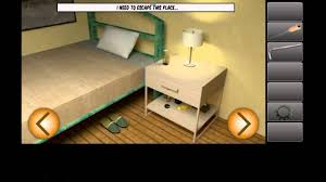 Escape From The Bedroom | escape the bedroom game walkthrough youtube