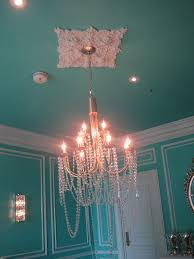 Tiffany Blue Interior Paint 70 Best Tiffany U0027s Images On Pinterest Architecture Asian Living