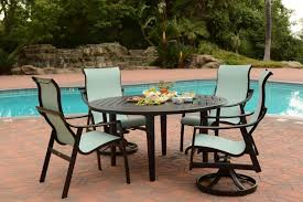 Outdoor Furniture Sarasota Alkar Billiards Bar Stools U0026 Tubs