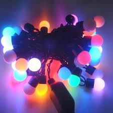 outdoor christmas led lighting u2013 the union co