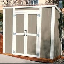 Outdoor Storage Cabinet Waterproof Weatherproof Outdoor Storage Outdoor Storage Cabinet Weatherproof