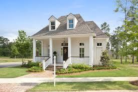 quaint house plans this quaint cottage sits in the terra in covington