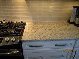Quartz Kitchen Countertops Reviews Windermere Cambria Quartz Installed Design Photos And Reviews
