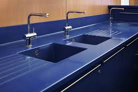 durat 012 recycled polyester countertop be the first to review this product