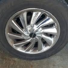 Car Wash In Port Charlotte Fl Sammie U0027s Auto Detail 14 Photos Auto Detailing 4352 El Jobean