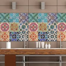 kitchen backsplash stickers kitchen backsplash tile stickers tile decals tile stickers