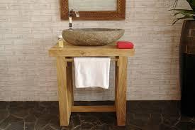 Badezimmer Kommode Holz Badezimmer Waschbecken Mit Unterschrank Bnbnews Co