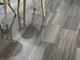 flooring cheap ceramic tile that looks like wood