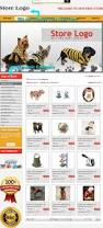 pet animal ebay shop templates 39 99 start selling today ebay