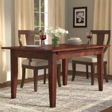 Expandable Dining Tables For Small Spaces Dining Room Andover Millsc2ae Rollins Extendable 2017 Dining