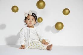 designer baby clothes baby designer clothes new collections baby luxury clothes