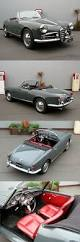 jaguar xf czy lexus gs 36 best classic cars images on pinterest car dream cars and